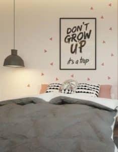 Cuadros para dormitorios juveniles cuadros canarias - Cuadros para dormitorios juveniles ...